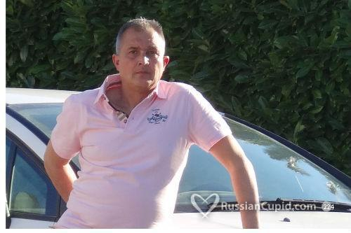 Jean-francois13
