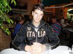 Photo italiaa