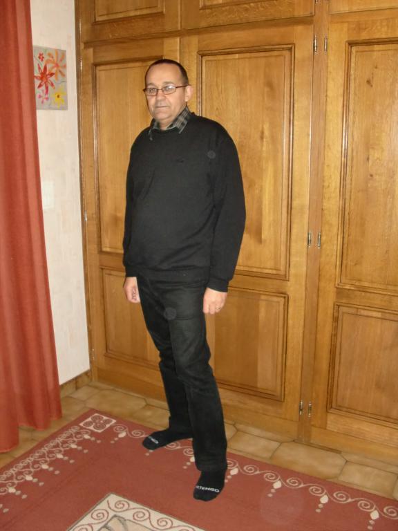 Site Libertin Toulouse, Annonces Libertine Secteur Toulouse