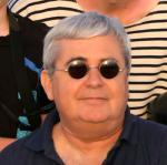 Rencontre Bretagne homme de 60 ans et plus - Gratuit Oulfa.fr