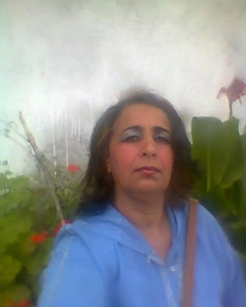 rencontre femme mecheria)