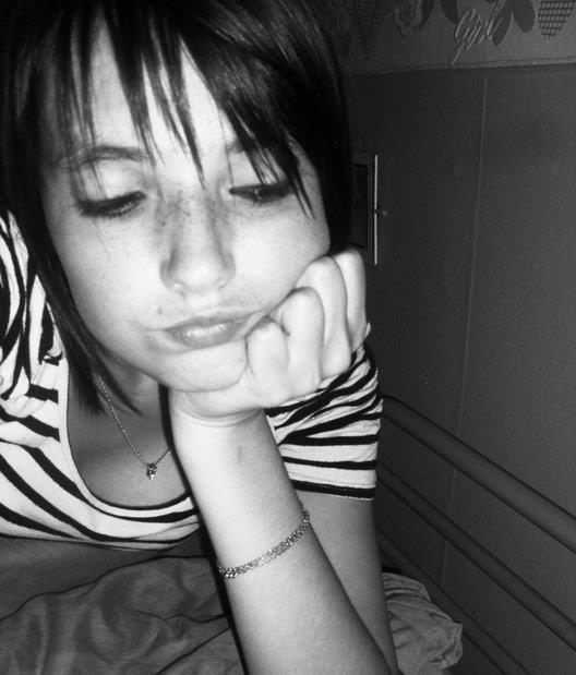 triste-mademoiselle