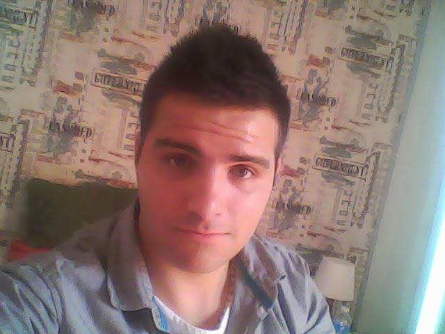 NicolasCosta