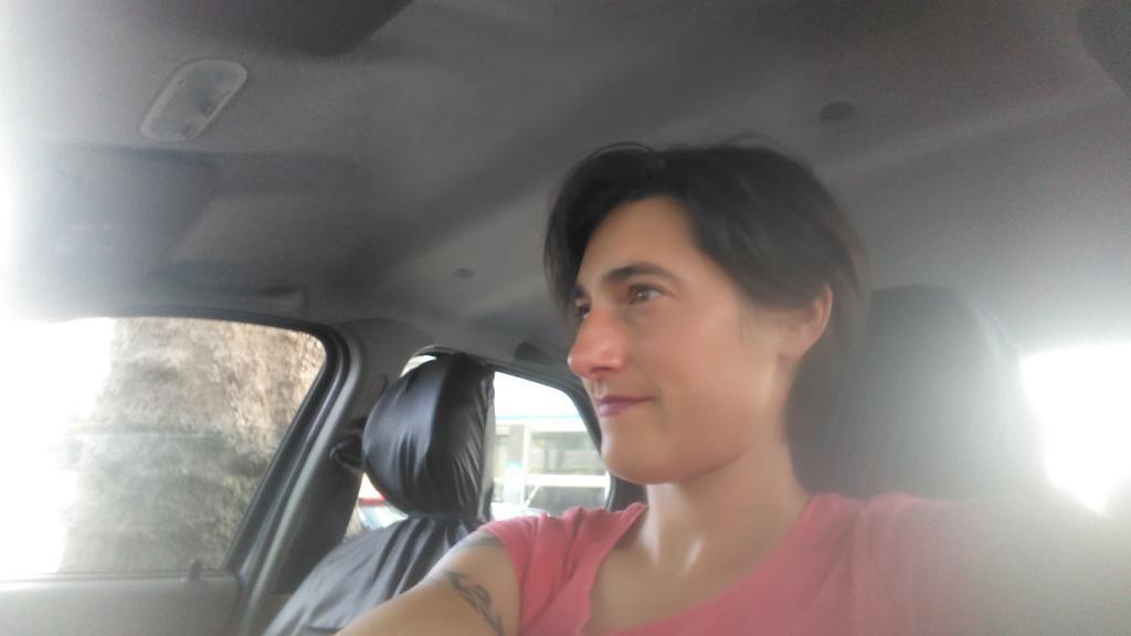 rencontre femme musulmane vinon-sur-verdon