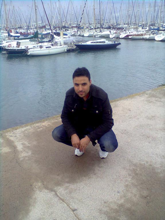 amir2014