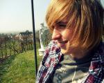 Photo Kilian2