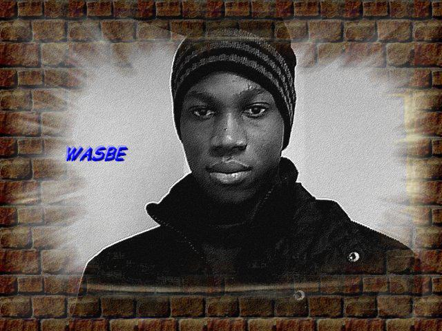 wasbe