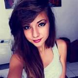 Emelia13