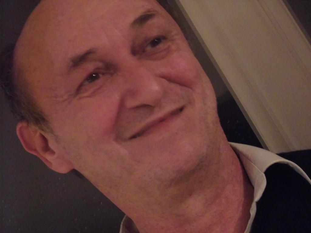 Celibataire pour homme moche [PUNIQRANDLINE-(au-dating-names.txt) 68