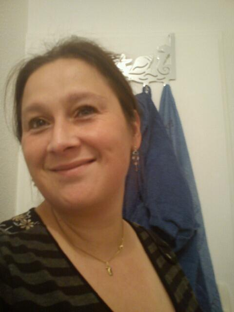Site de rencontre celibataire gratuit sans inscription au maroc : Youtube femme cherche femme