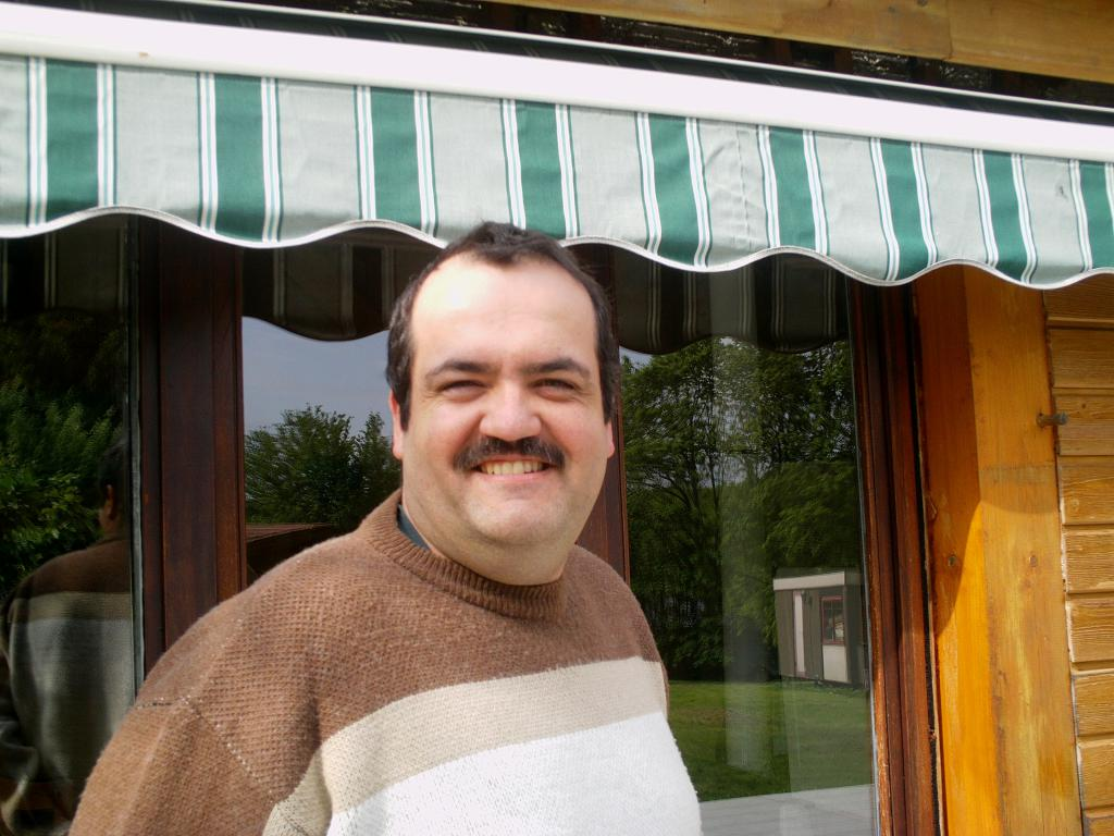 site de rencontres totalement gratuit pour les hommes haute saone