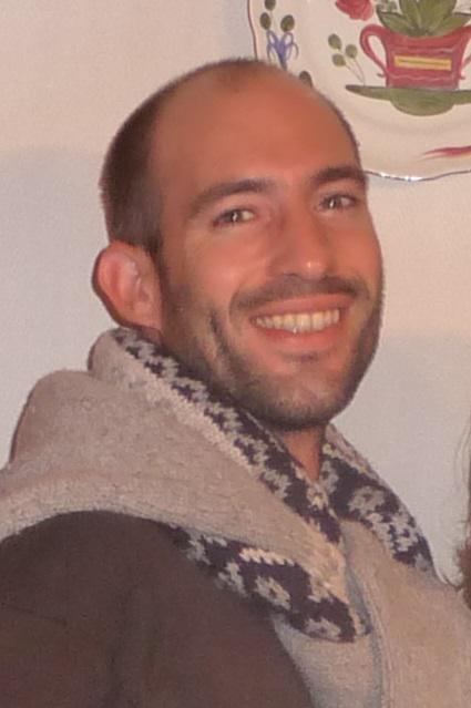 Guillaume33300