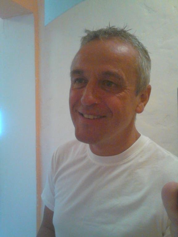 Richard26