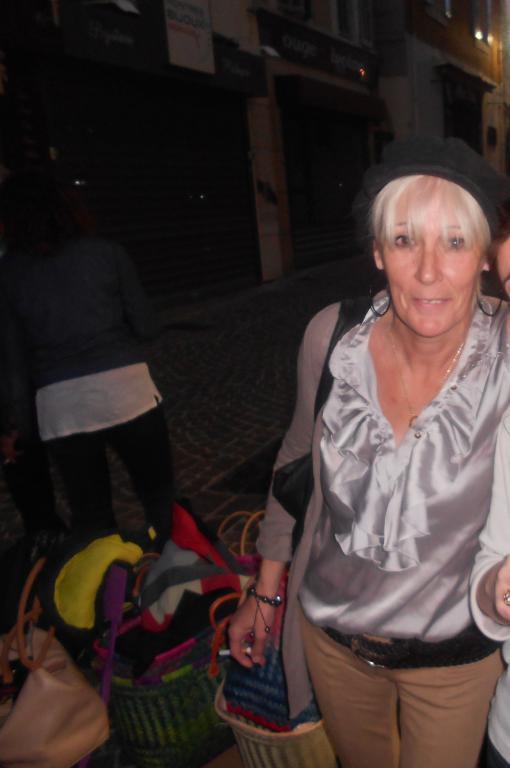 Cherche rencontre femme gratuit region salon de provence [PUNIQRANDLINE-(au-dating-names.txt) 52