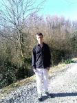 Photo perot2213