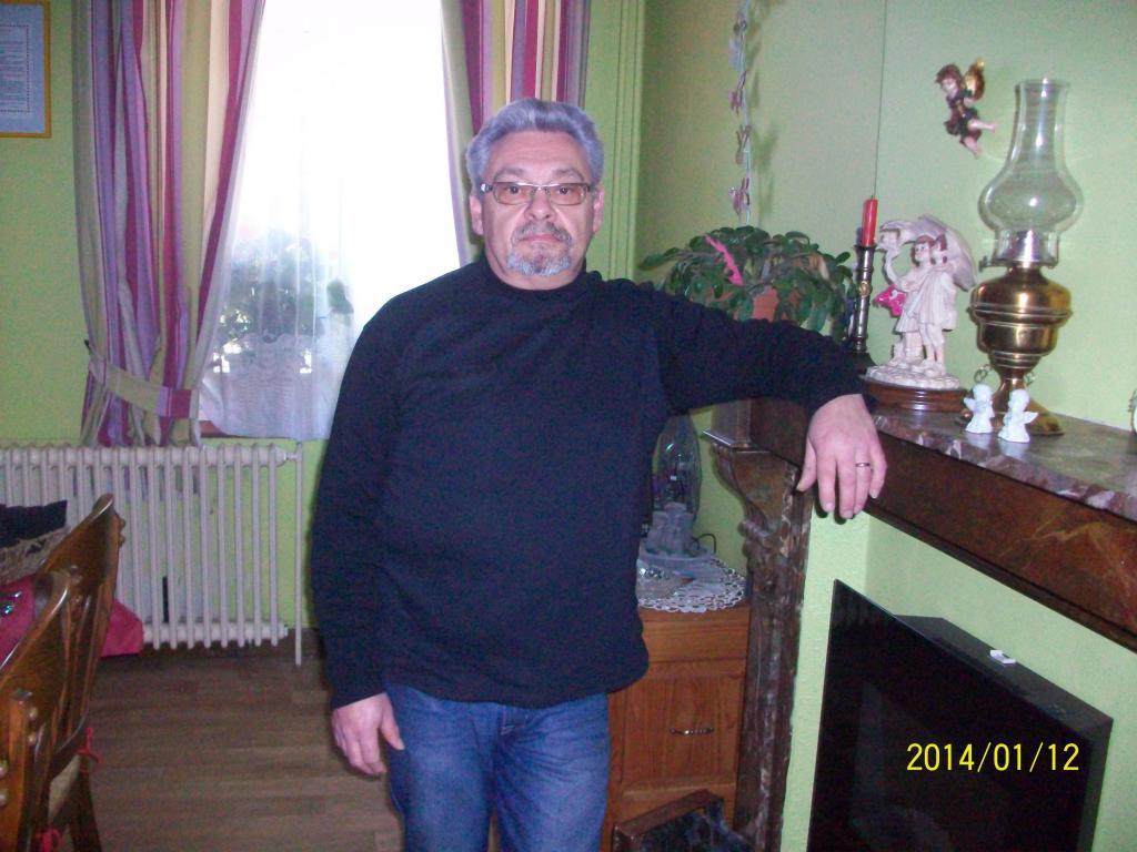 nounour960