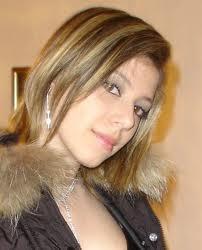 Laura170