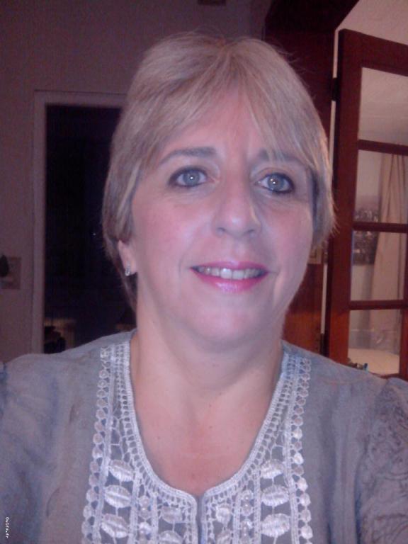 Rencontre Femme Rodez - Site de rencontre gratuit Rodez