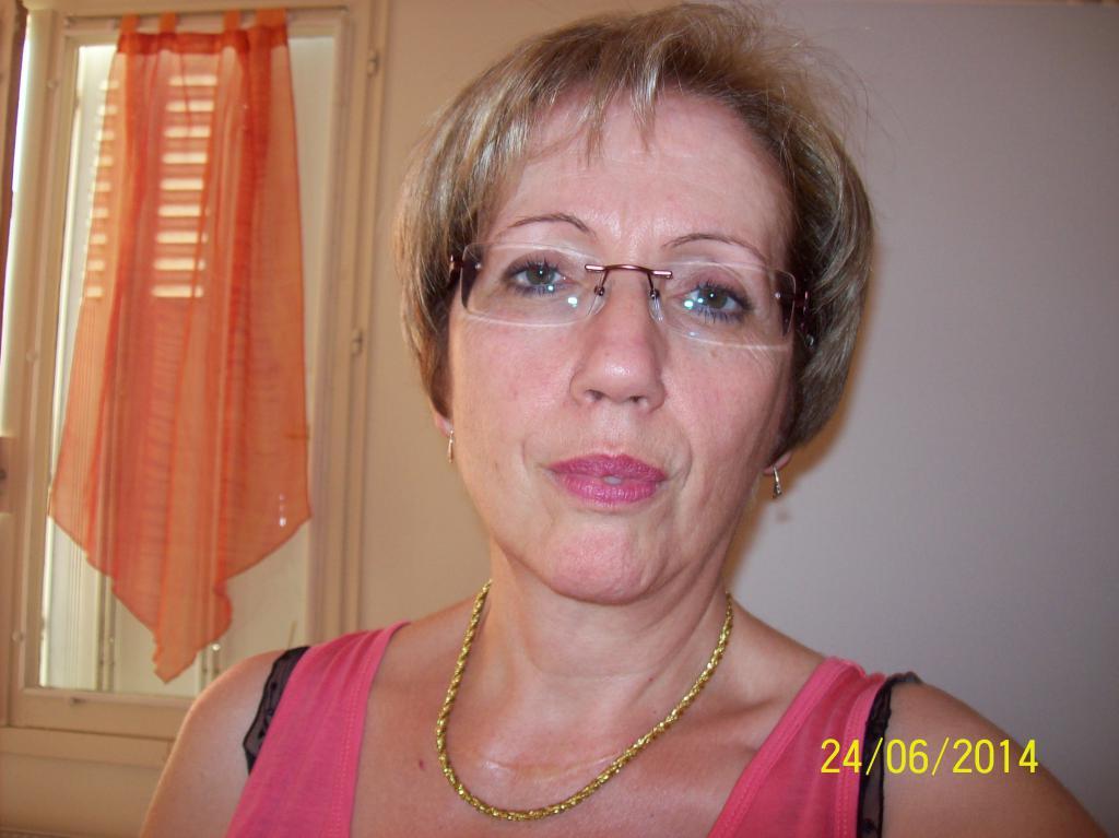 Profil de artk37 58 ans rencontre indre-et-loire 37 une femme