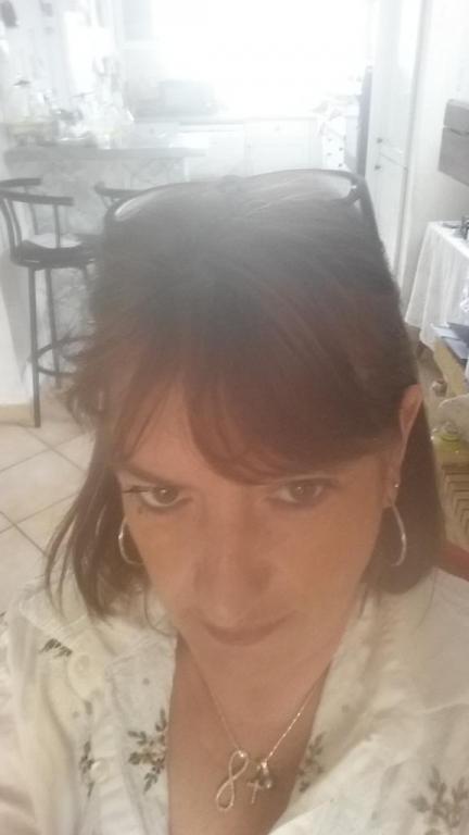 rencontres femme mature meudon