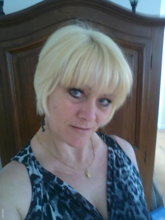 Recherche femme celibataire 68