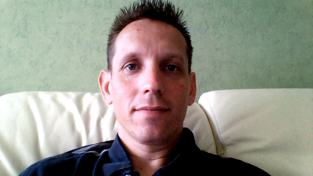 John3672
