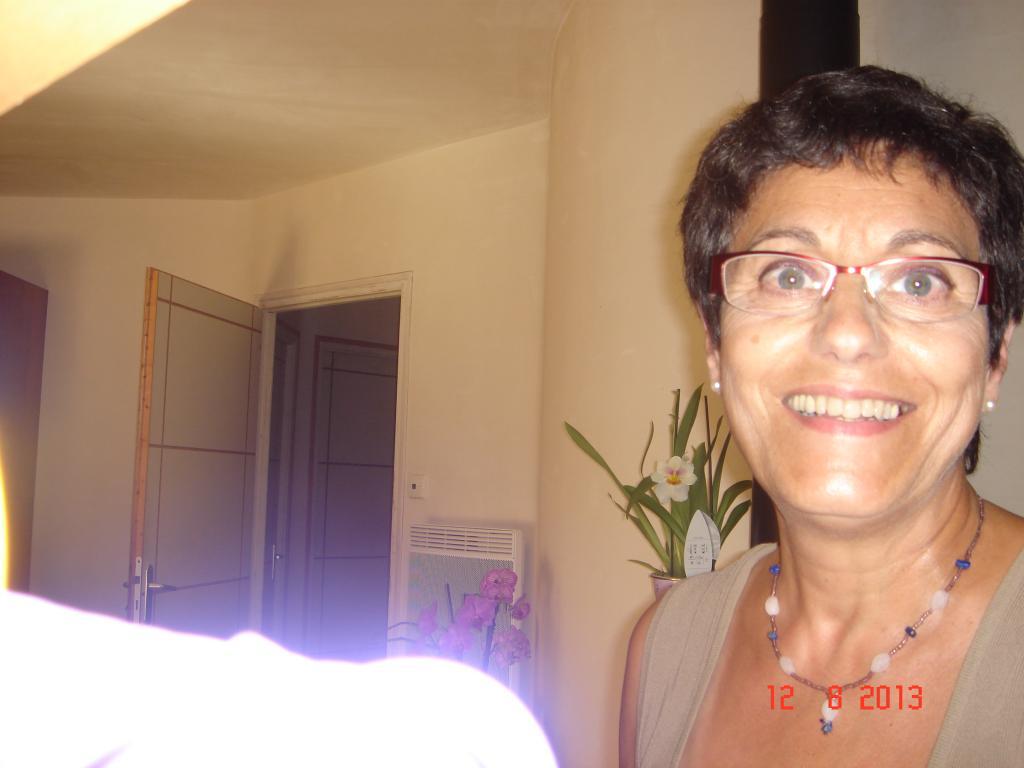 Rencontre femmes 70 ans