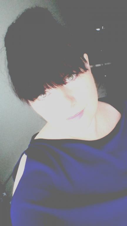 prettygirl94