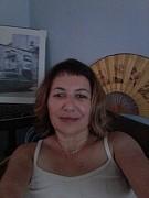 Photo penellope