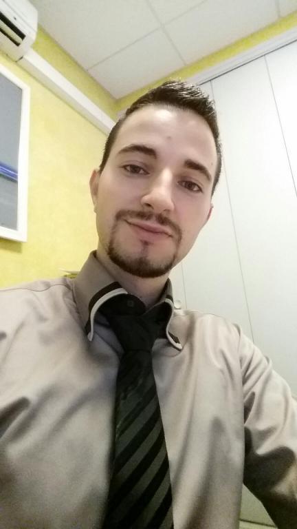 rencontre homme celibataire gratuit dijon