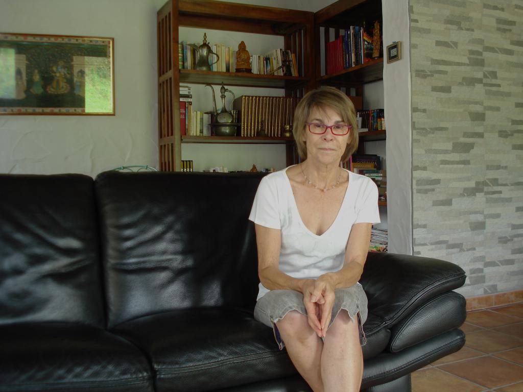 Rencontre Femme Bayonne - Site de rencontre gratuit Bayonne
