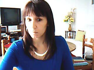 femme rencontre dans à le mans conseil annonce pour site de rencontre