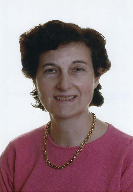 eleonora1972
