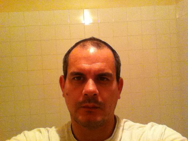 Filipe60