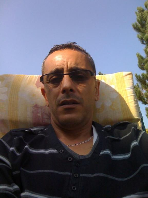 karim-aoucheta