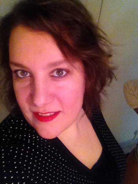 Yahoo mail fr france 51300 vitry le francois rencontre femme Belle russe nue Photo cougar chaude
