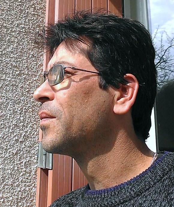 J Philippe0138