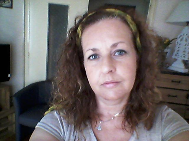 rencontre femme bourg st maurice