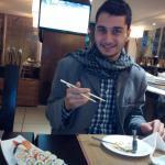 Photo Aymane51