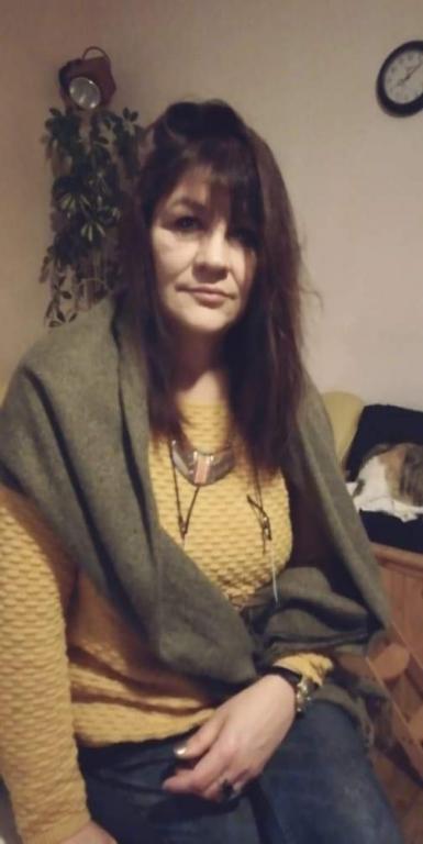 rencontrer l ame soeur en algerie vous allez rencontrer un bel et sombre inconnu imdb