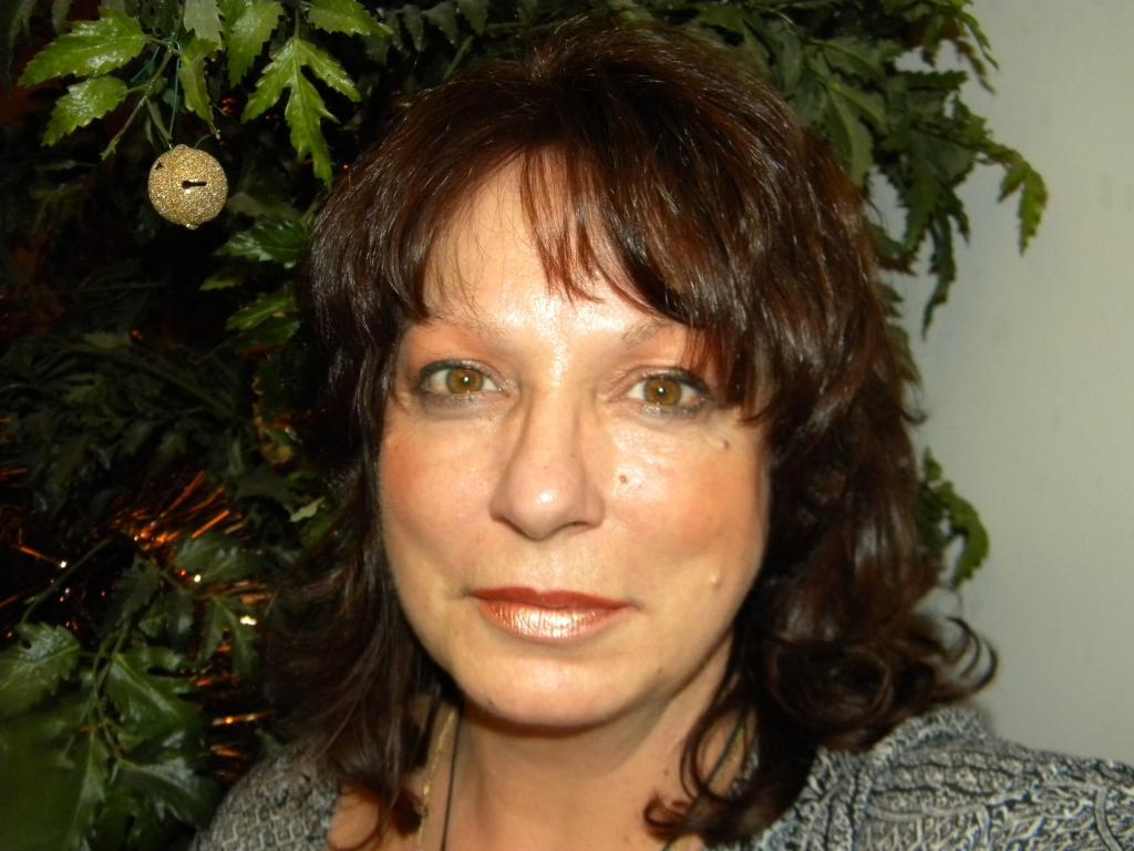 Rencontre femme Pontchâteau - Site de rencontre gratuit Pontchâteau