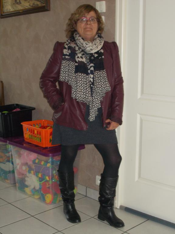 Rencontre femme Cantal (15)