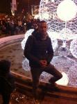 Photo ahmed69400