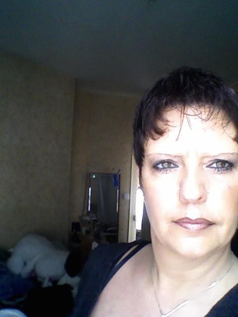 Femmes celibataires gratuit normandie [PUNIQRANDLINE-(au-dating-names.txt) 24