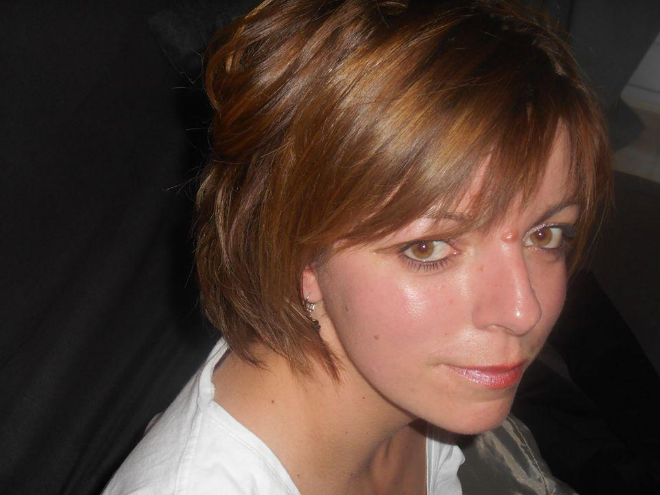 Charlenechacha