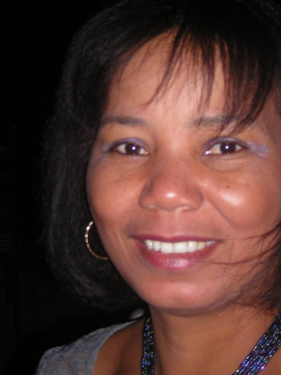 Rencontre senior La Reunion 974