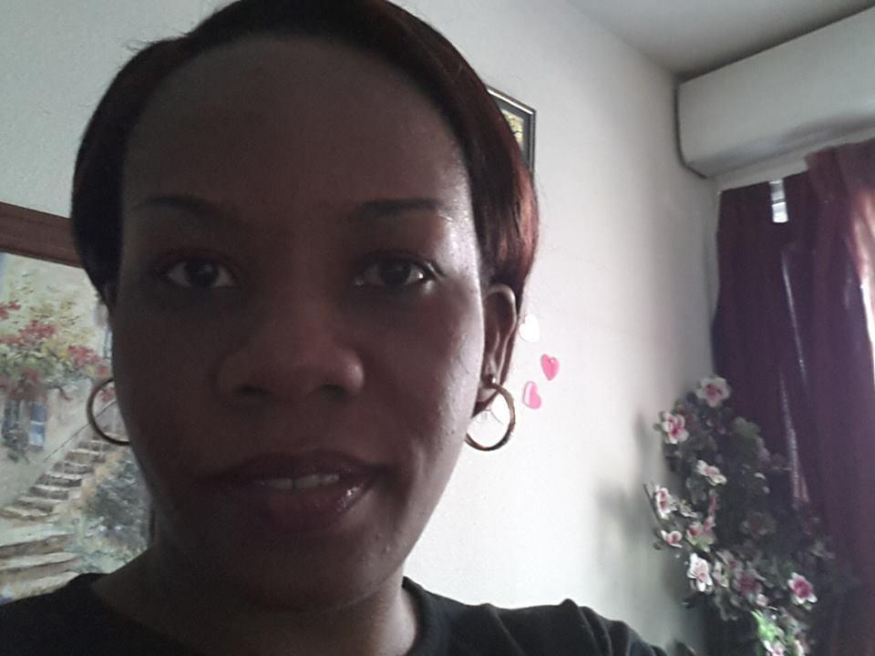 pearleafricaine