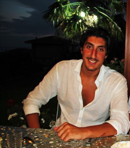 Emir_prince
