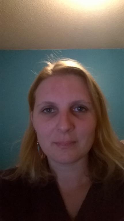 message rencontre femme rencontre femme sur facebook gratuit