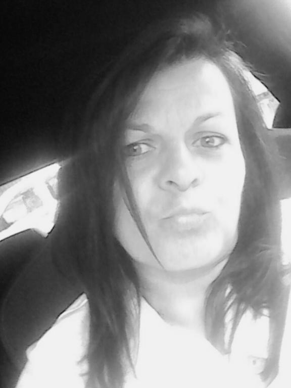 Recherche femme sans lendemain en mayenne [PUNIQRANDLINE-(au-dating-names.txt) 43